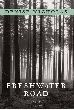 Freshwater Road - Hardcover