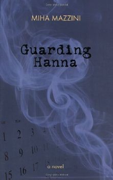 Guarding Hanna (Scala Translation)