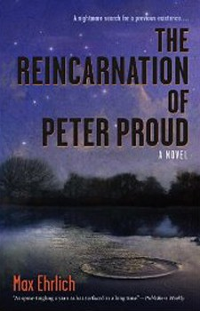 Reincarnation of Peter Proud, The