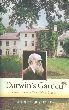 Darwin's Garden: Down House and the Origin of Species - Hardcover