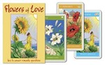 Flowers of Love [Cards]