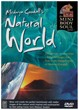 Medwyn Goodall's Natural World (2005) [DVD]
