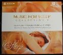 Music For Sleep Collection 2 - 2 CD's