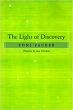 Light of Discovery, The