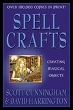 Spell Crafts: Making Magical Objects