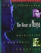 Heart of Yoga, The