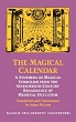 The Magical Calendar (RWW)