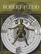 Robert Fludd: Hermetic Philosopher and Surveyor of 2 Worlds (RWW)