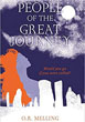 People of the Great Journey [Paperback]