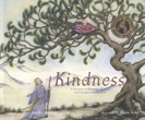 Kindness: A Treasury of Buddhist Wisdom for Children and Parents (This Little Light of Mine) [Paperback]