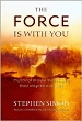 Force Is With You, The