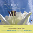 Peace in the Present Moment [Hardcover]