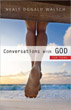 Conversations with God for Teens [Paperback] [DMGD]