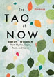 Tao of Now, The: Daily Wisdom from Mystics, Sages, Poets, and Saints [Paperback]