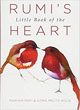 Rumi's Little Book of the Heart [Paperback]