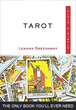 Tarot Plain & Simple: The Only Book You'll Ever Need [Paperback]