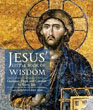 Jesus' Little Book of Wisdom: Guidance, Hope, and Comfort for Every Day [Paperback]