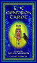 Gendron Tarot, The