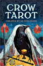 Crow Tarot [Cards]