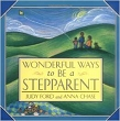 Wonderful Ways to Be a Stepparent (RWW)