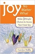 Joy No Matter What (RWW)
