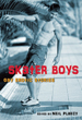 Skater Boys: Gay Erotic Stories [Paperback]