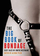 Big Book of Bondage, The: Sexy Tales of Erotic Restraint