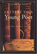 Letters to a Young Poet - Hardcover