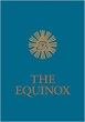 The Blue Equinox (RWW)