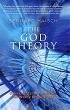 The God Theory (RWW)