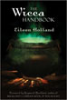 Wicca Handbook, The [Paperback] [DMGD]