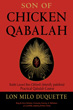 Son of Chicken Qabalah: Rabbi Lamed Ben Clifford's (Mostly Painless) Practical Qabalah Course [Paperback]