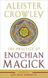 Practice of Enochian Magick, The [Paperback]