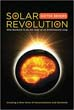 Solar Revolution: Why Mankind Is on the Cusp of an Evolutionary Leap [Paperback]
