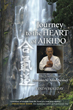 Journey to the Heart of Aikido: The Teachings of Motomichi Anno Sensei [Paperback]
