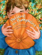 Patient for Pumpkins [Hardcover]