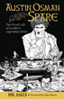 Austin Osman Spare: The Occult Life of London's Legendary Artist [Paperback]