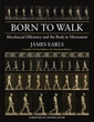 Born to Walk: Myofascial Efficiency and the Body in Movement [Paperback]