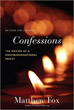 Confessions, Revised and Updated: The Making of a Postdenominational Priest [Paperback]