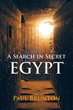A Search in Secret Egypt [Paperback]