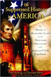 Suppressed History of America, The: The Murder of Meriwether Lewis and the Mysterious Discoveries of the Lewis and Clark Expedition [Paperback]