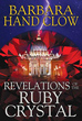 Revelations of the Ruby Crystal [Hardcover]