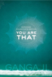 You Are That [Hardcover]