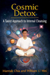 Cosmic Detox: A Taoist Approach to Internal Cleansing [Paperback]