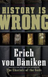 History Is Wrong [Paperback]