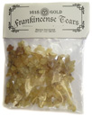 1618 Gold Resins (Frankincense Tears)