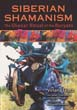 Siberian Shamanism: The Shanar Ritual of the Buryats [Paperback]
