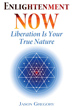 Enlightenment Now: Liberation Is Your True Nature [Paperback]