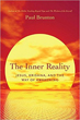 Inner Reality, The: Jesus, Krishna, and the Way of Awakening [Paperback]