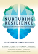 Nurturing Resilience: Helping Clients Move Forward from Developmental Trauma--An Integrative Somatic Approach [Paperback – Illustrated]